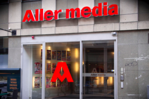 Aller media - Interspol.se