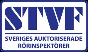 Auktoriserade rörinspektörer - Interspol AB
